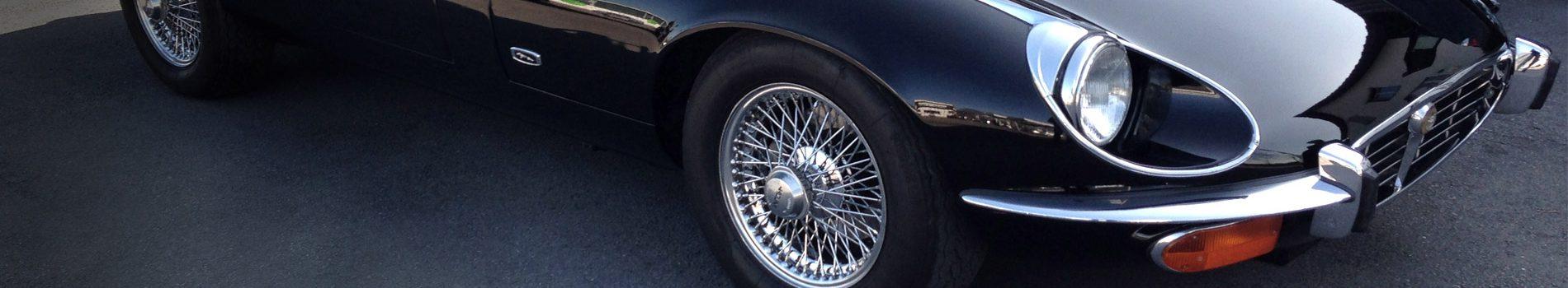 Fahrzeuglackierung Triptrap, Wesel, Wulfen, Schermbeck - Lack und Karosserie