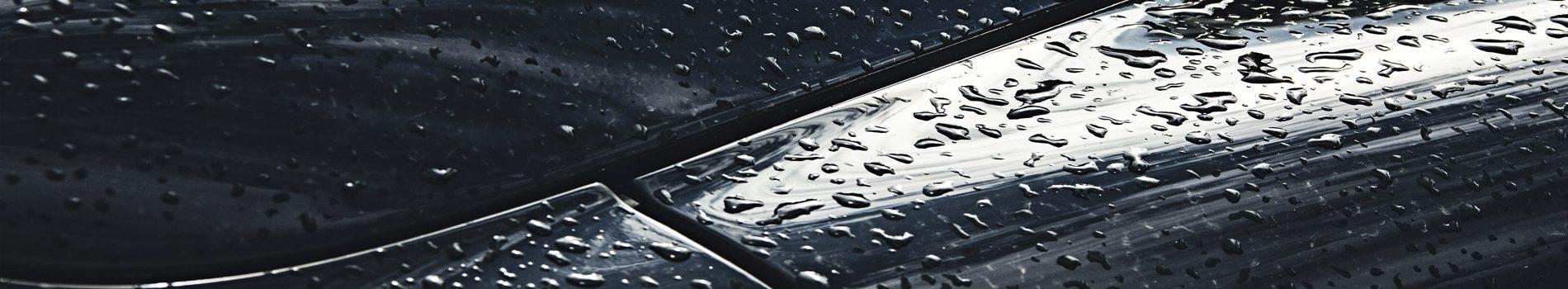 Fahrzeuglackierung Triptrap, Wesel, Wulfen, Schermbeck - Fahrzeugaufbereitung und Lackpflege