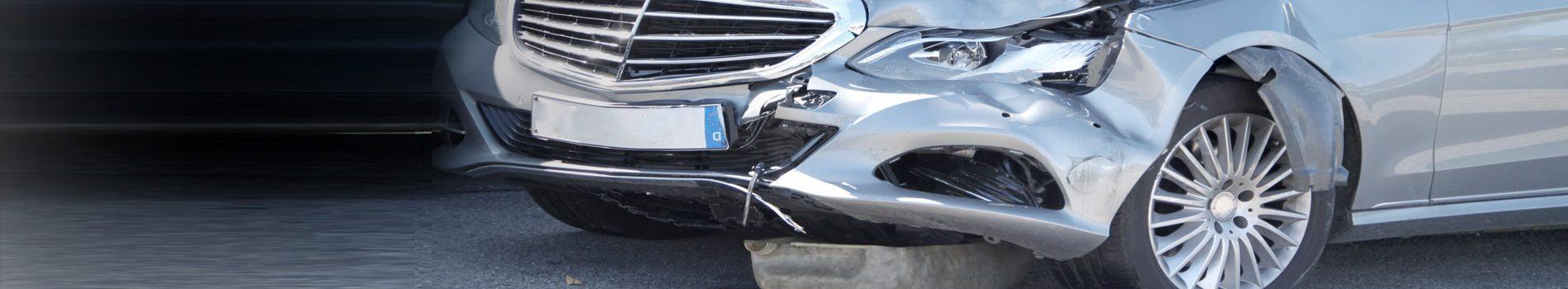Fahrzeuglackierung Triptrap, Wesel, Wulfen, Schermbeck - Unfallinstandsetzung, Reaparatur, Smart-Repair